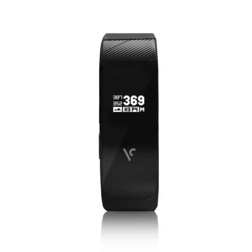 B1 GPS Band