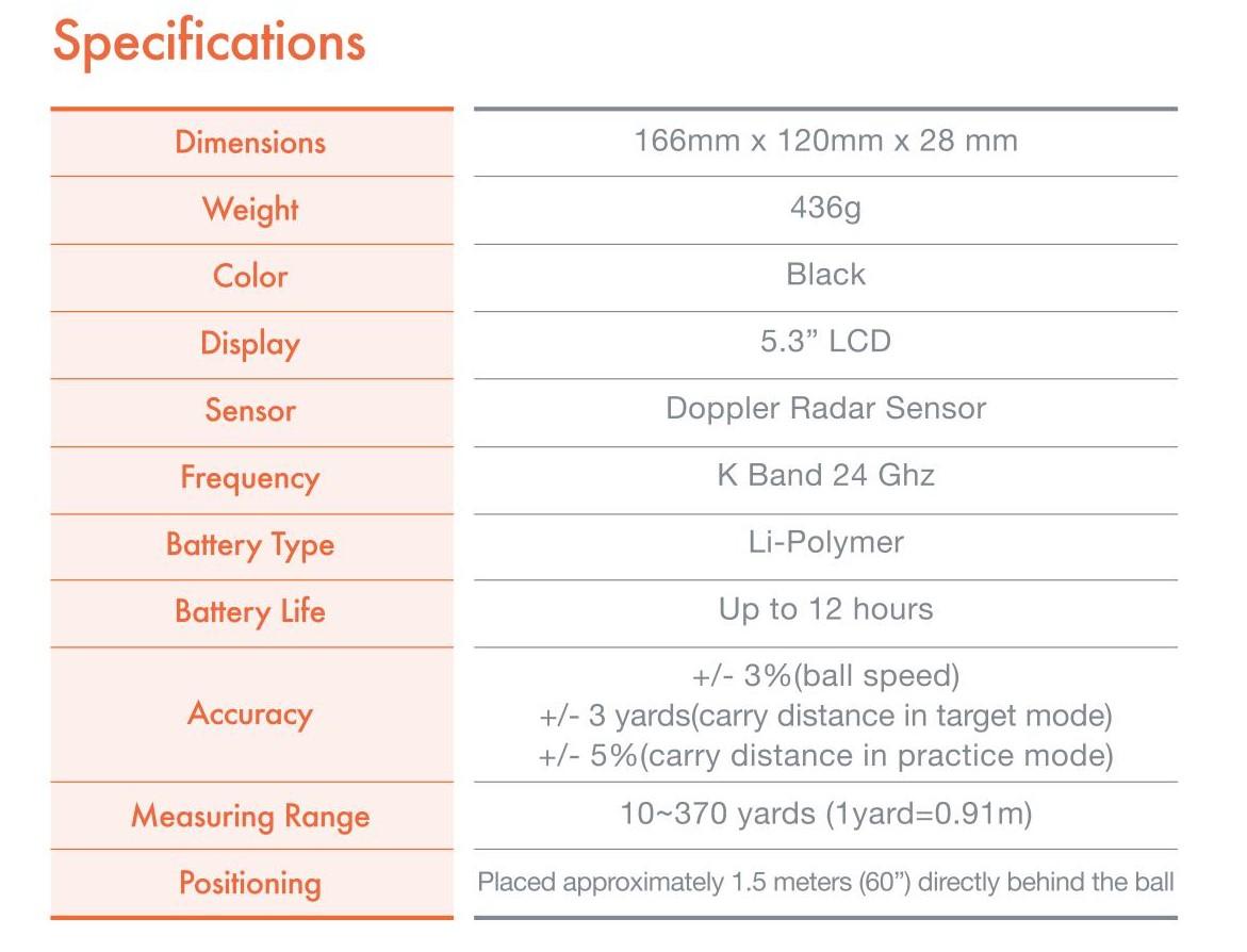 SC300-Specification..jpg