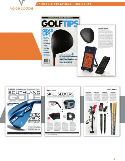 voice-caddie-reviews-05